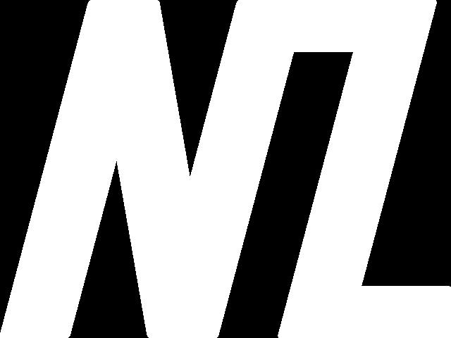 Design NEO ZEST