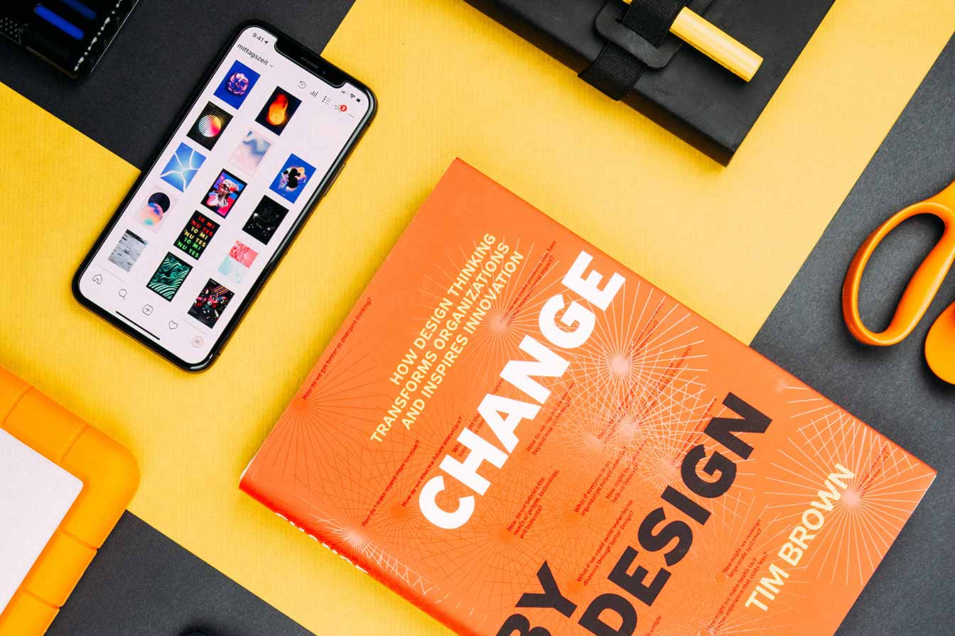 スマートフォンのためのWebデザイン講座